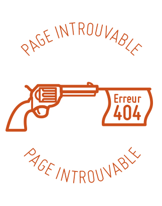 Err-404-Laurent-Lelong
