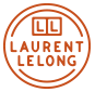 Laurent LELONG