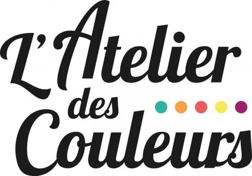 Atelier-des-Couleurs-Logo
