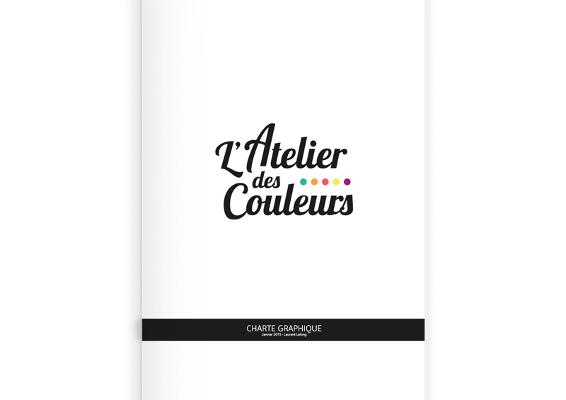 Atelier-des-Couleurs-charte1