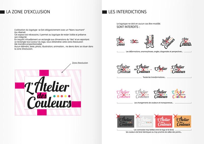 Atelier-des-Couleurs-charte3