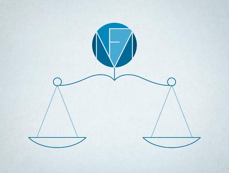SFrontin-Logo