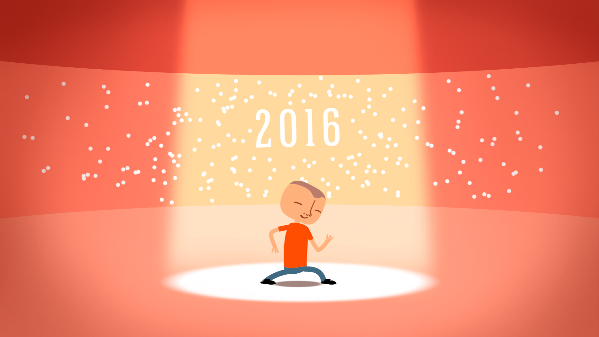 Vœux-2016