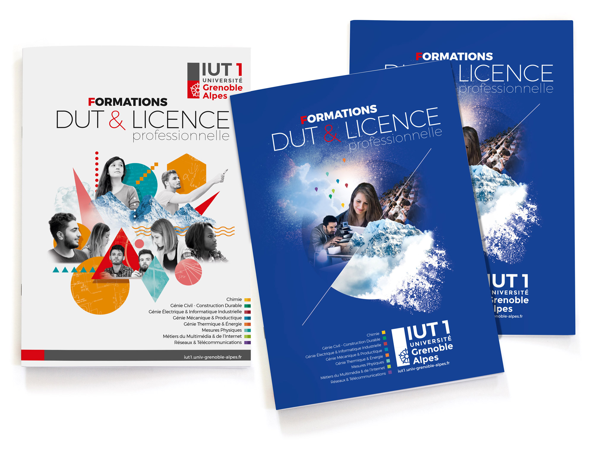 IUT1-couvertures-2019-2018
