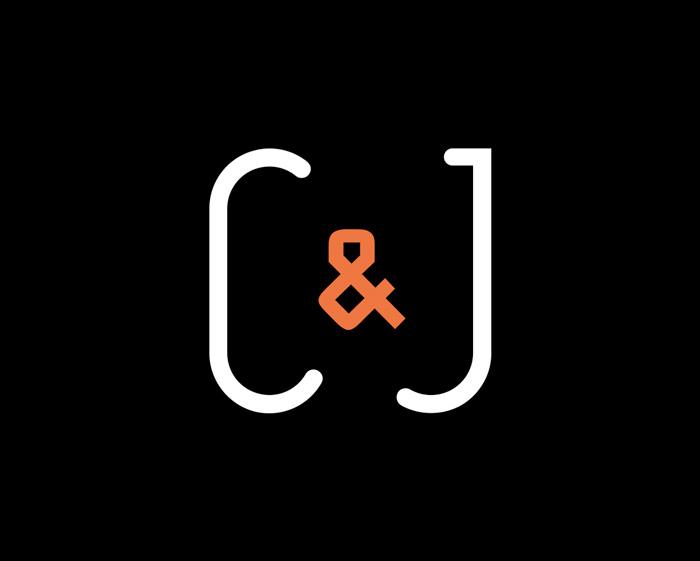 C&J-plomberie-une