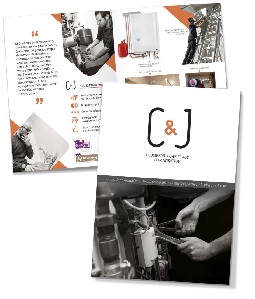 C&J-plaquette