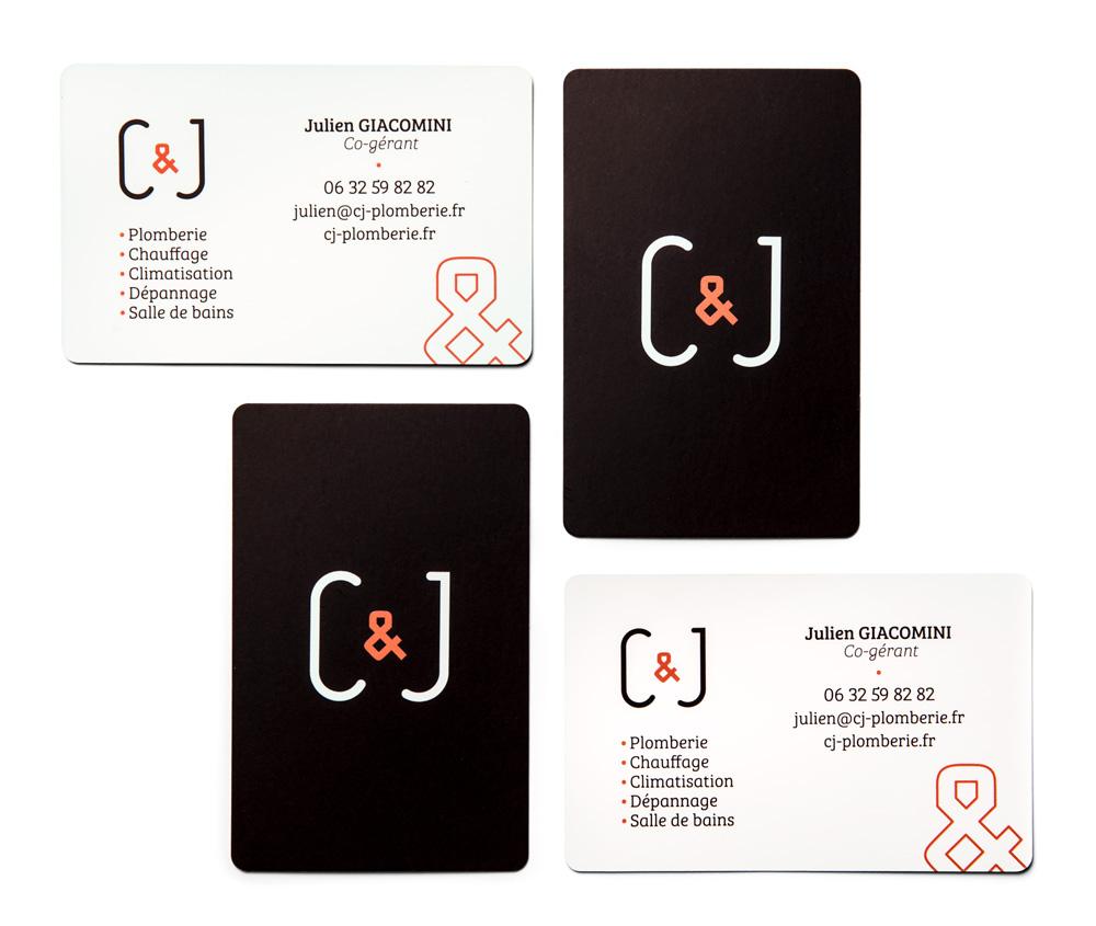 C&J-Plomberie-Carte