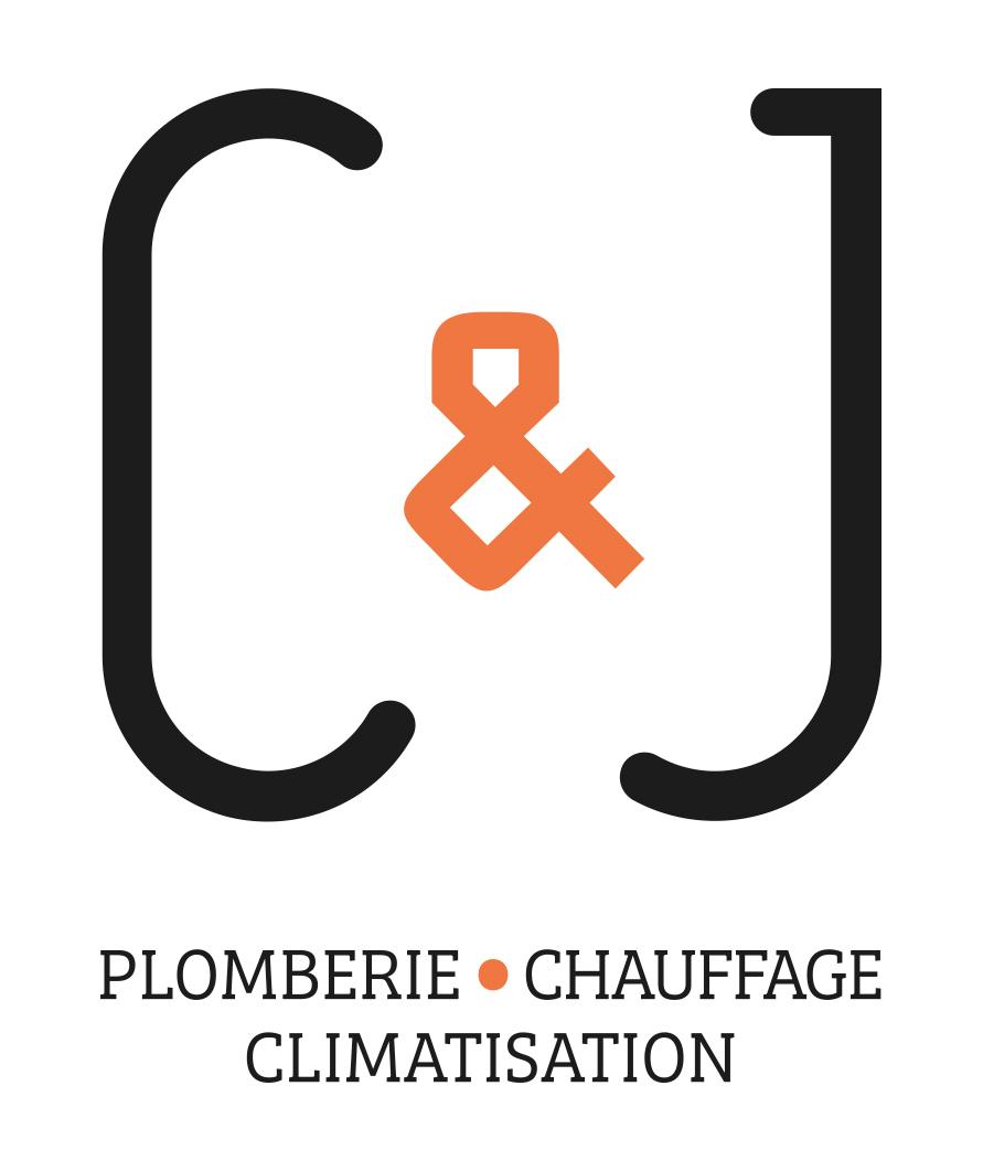 C&J-Plomberie-logo
