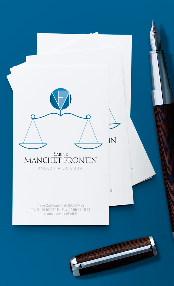 S-Frontin-carte