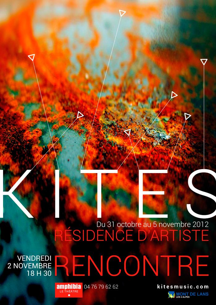 Kites_affiche