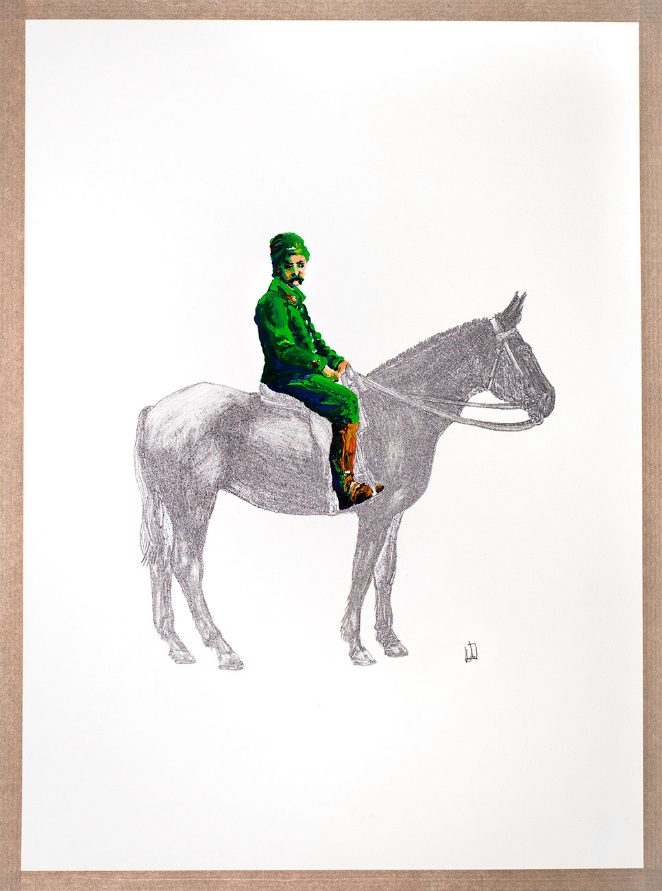 Illustration Nour (étude)-1