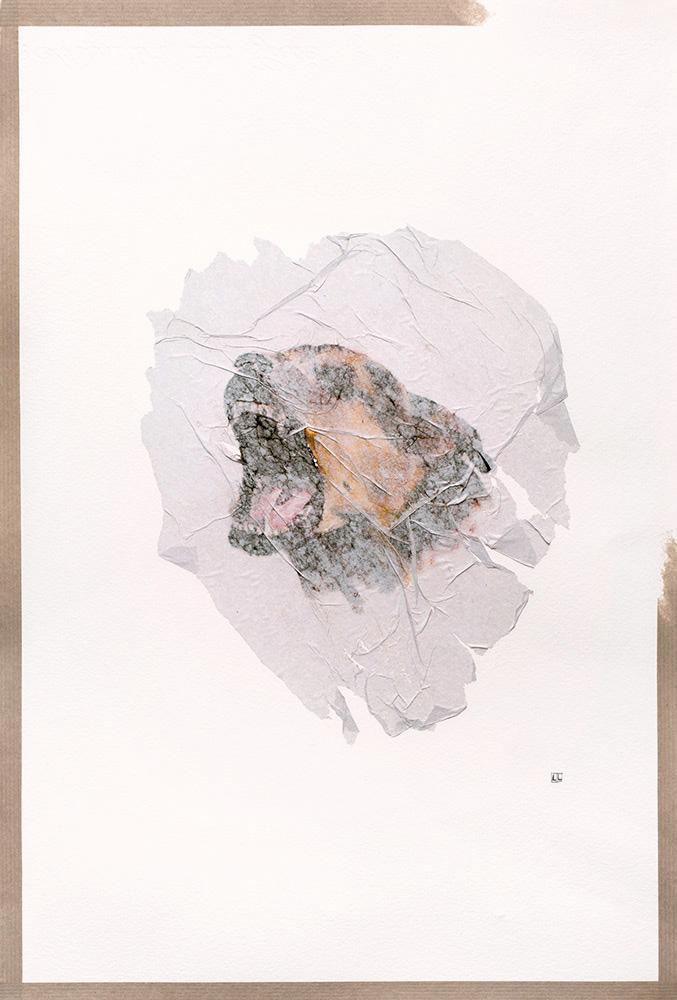 Illustration Nour (étude)-3C