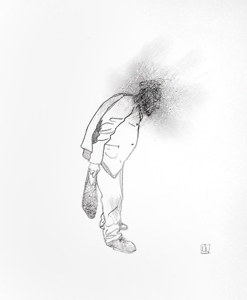 Illustration Nour(étude)-c
